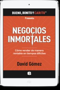 Negocios Inmortales digital
